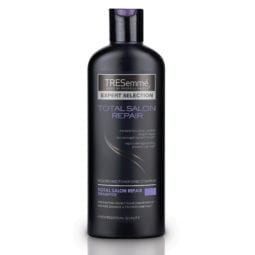 Tresemme Total Salon Repair Shampoo