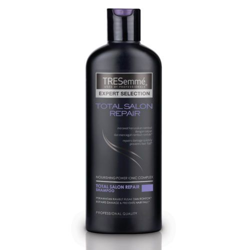 TRESemmé Total Salon Repair Shampoo