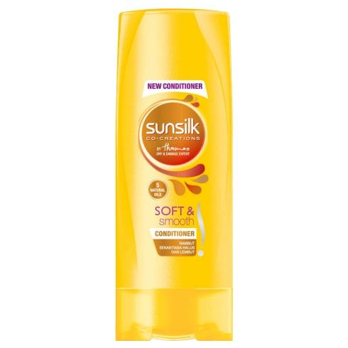 Sunsilk Soft and Smooth Conditioner
