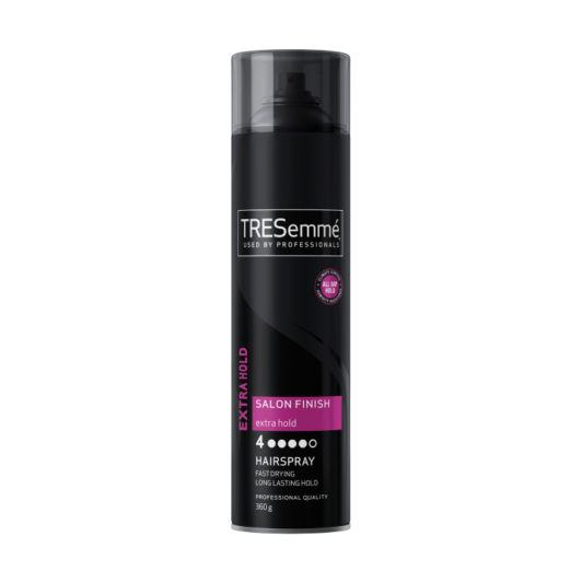 TRESemmé Extra Hold Hairspray