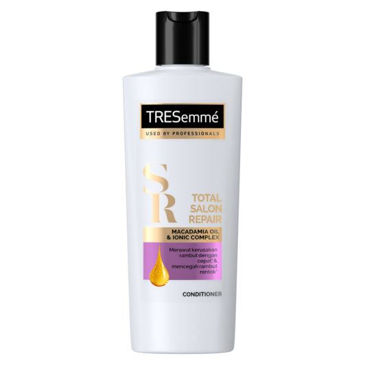 TRESemmé Total Salon Repair Conditioner