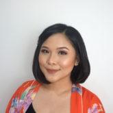Yunisa