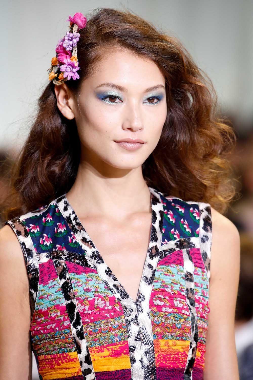 13 Model rambut layer sebahu kekinian dan terpopuler | All ...