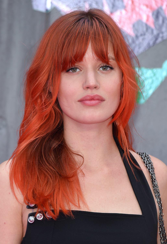 Tips memilih model rambut sesuai bentuk wajah | All Things ...