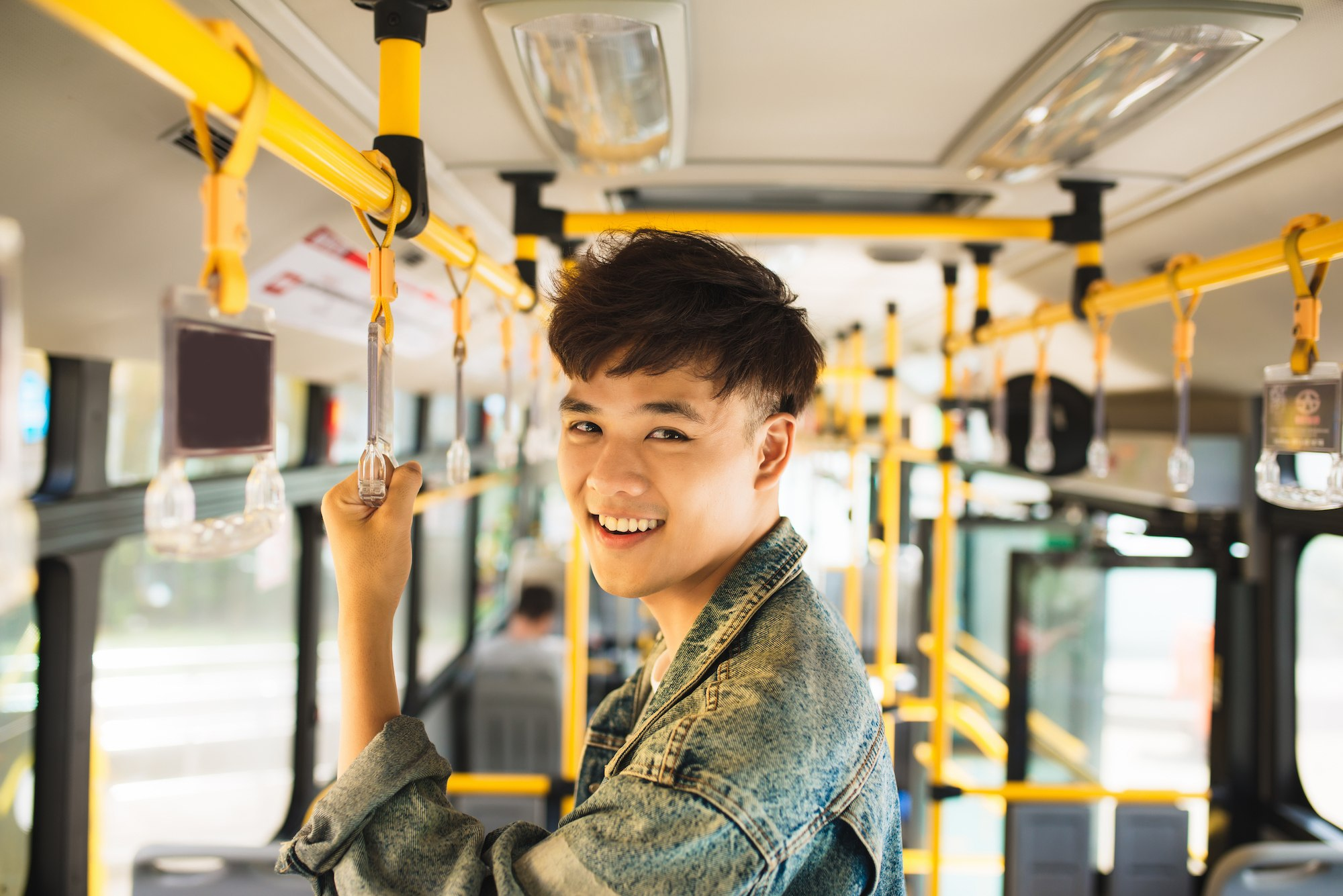 Model rambut terbaru 2018 textured crop pada pria
