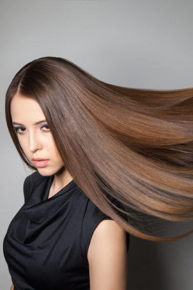 Sebelum smoothing rambut, perhatikan 7 hal ini - All ...