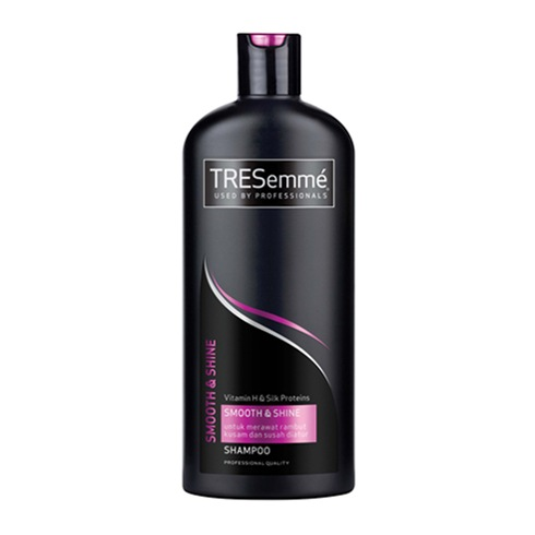 Tresemmé Smooth And Shine Shampoo