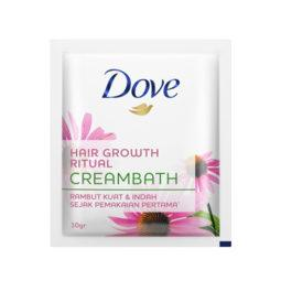 dove-hair-growth-ritual-creambath