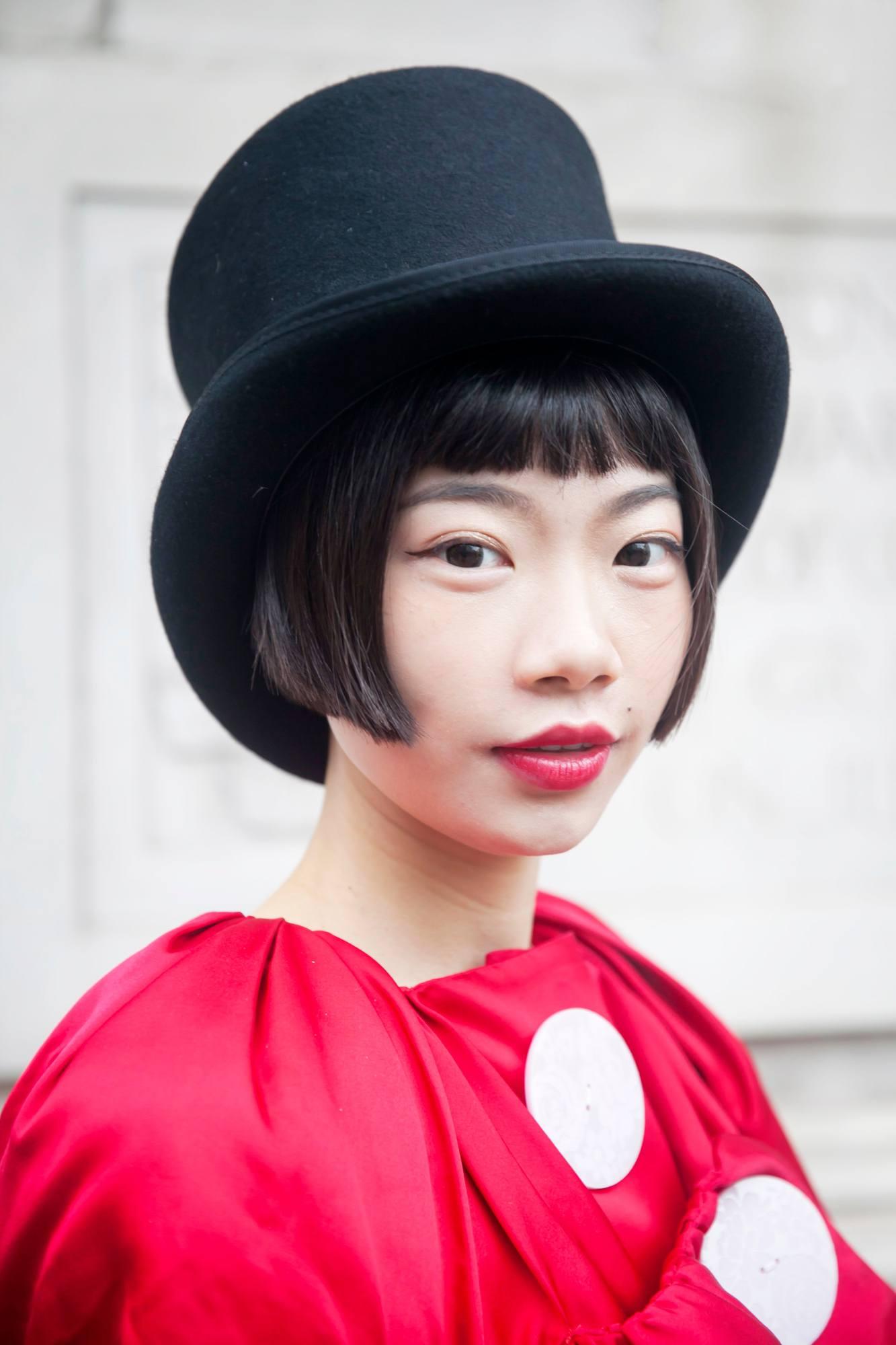 micro-bob-model-rambut-pendek-wanita