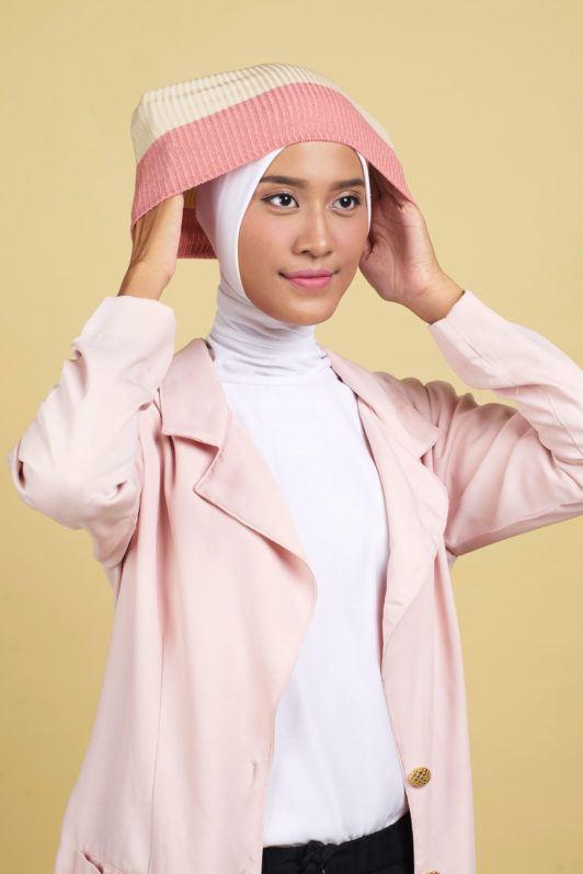 hijab-pashmina-step-1-menggunakan-ciput