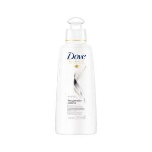 Dove Crema de Peinar Recuperación Extrema