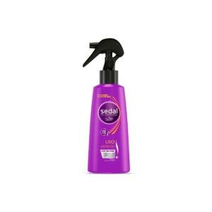 Sedal Spray para Peinar Liso Perfecto