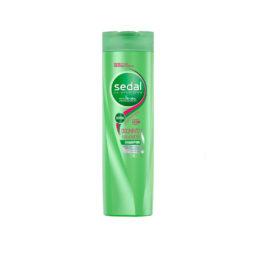 Sedal Shampoo Crecimiento Saludable