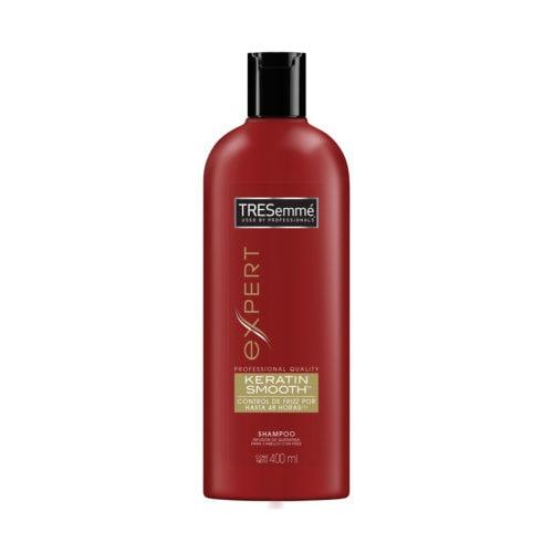 TRESemmé Shampoo Keratin Smooth