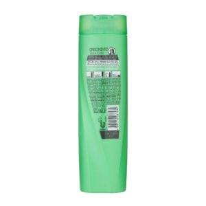 Shampoo Seda Crescimento Saudável