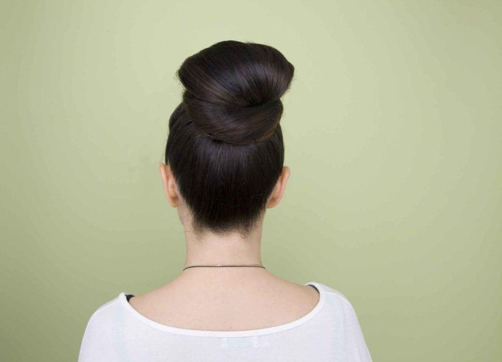penteados com muito volume (1)