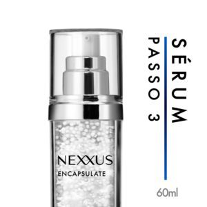 SÉRUM NEXXUS ENCAPSULATE CAVIAR