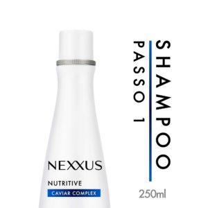 SHAMPOO NEXXUS NUTRITIVE