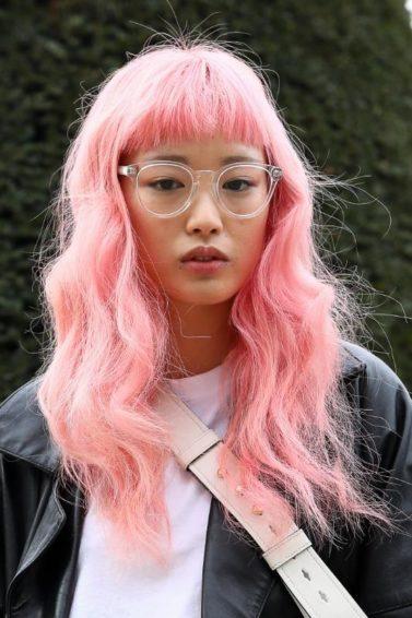 modelo de millennial pink 01