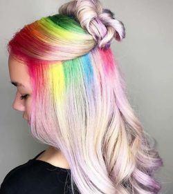 modelo de rainbow roots 04