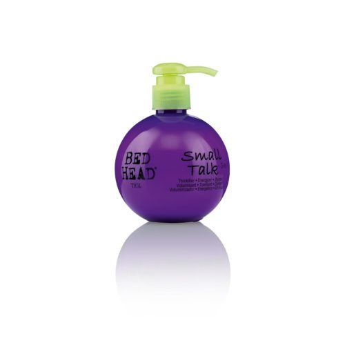 Creme Texturizador Bed Head Small Talk
