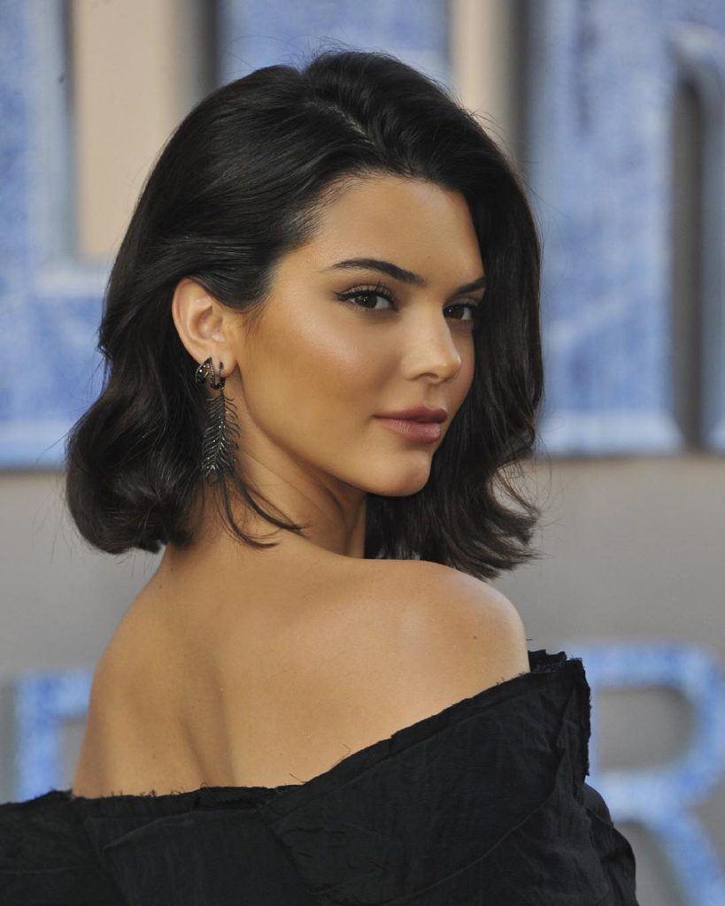 cabelos-das-Kardashians