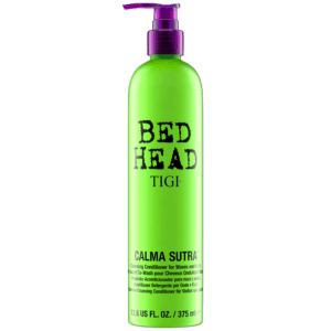Co-Wash Bed Head Calma Sutra