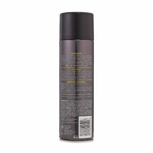 TreSemme Tres Two: Extra Firm Control Hairspray rear