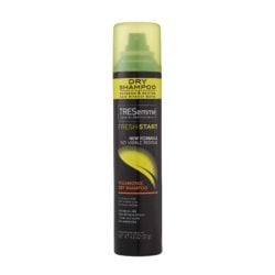 TRESemmé FRESH START VOLUMIZING DRY SHAMPOO