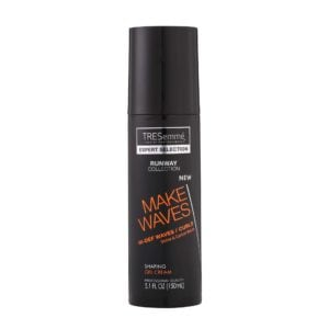 TRESemmé MAKE WAVES SHAPING GEL