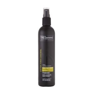 TRESemmé TRES TWO EXTRA HOLD NON-AEROSOL HAIRSPRAY