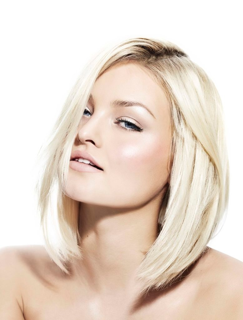 Hairstyles For Short Hair 6 Weekend Ready Looks