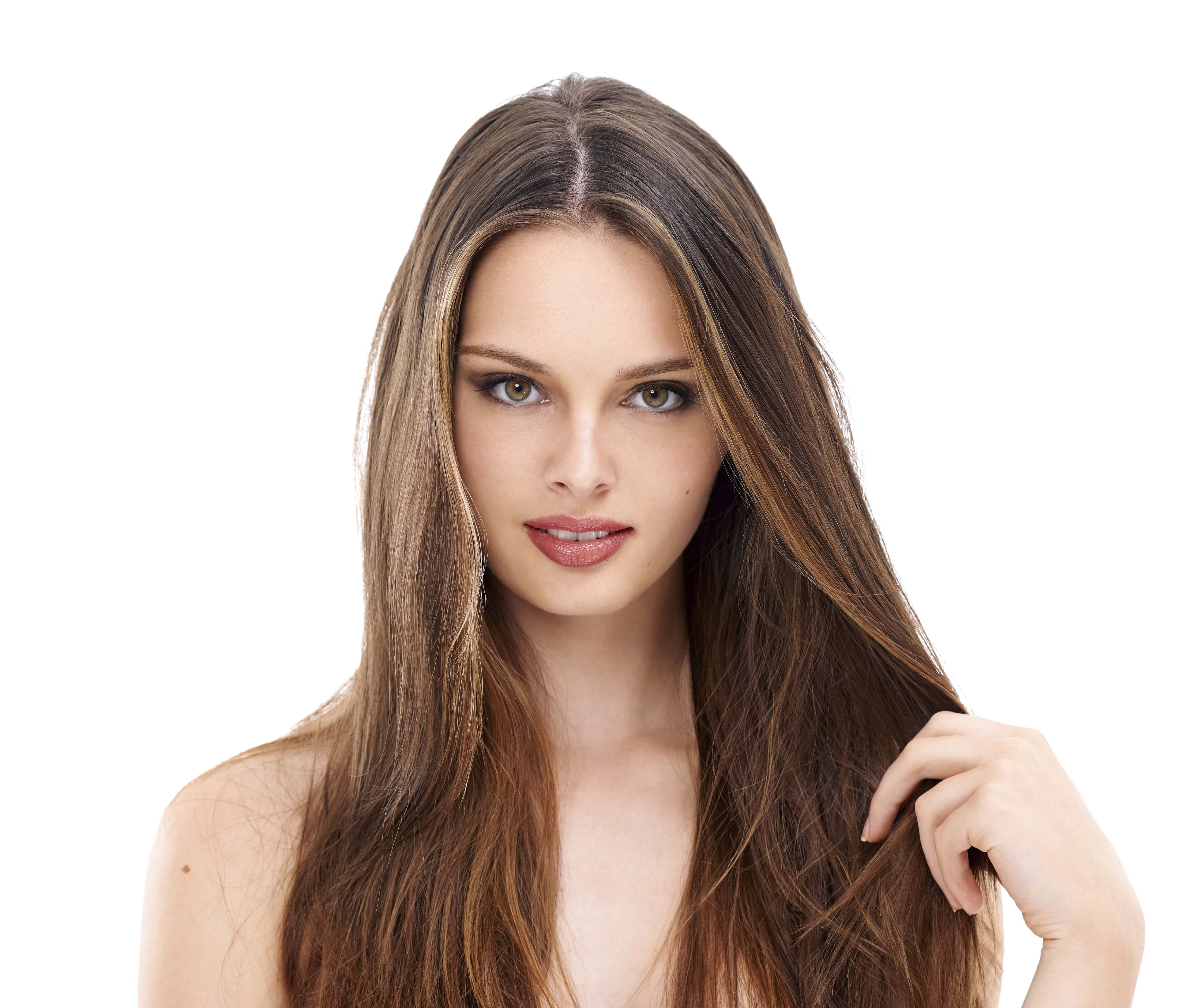 How to achieve perfect hair highlights pmusecretfo Images
