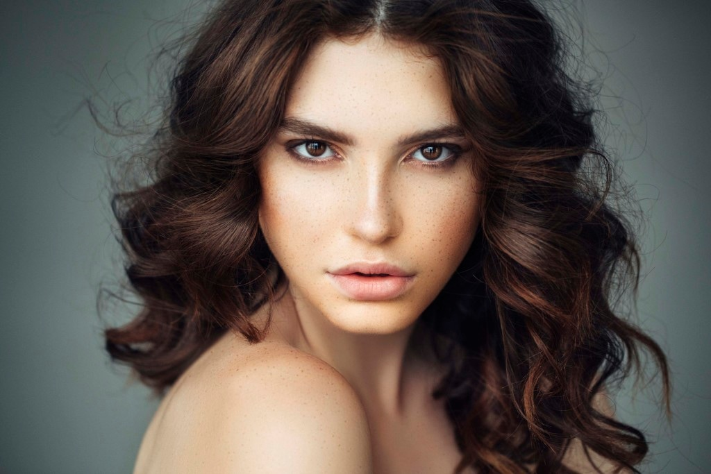 products to make hair curly waves