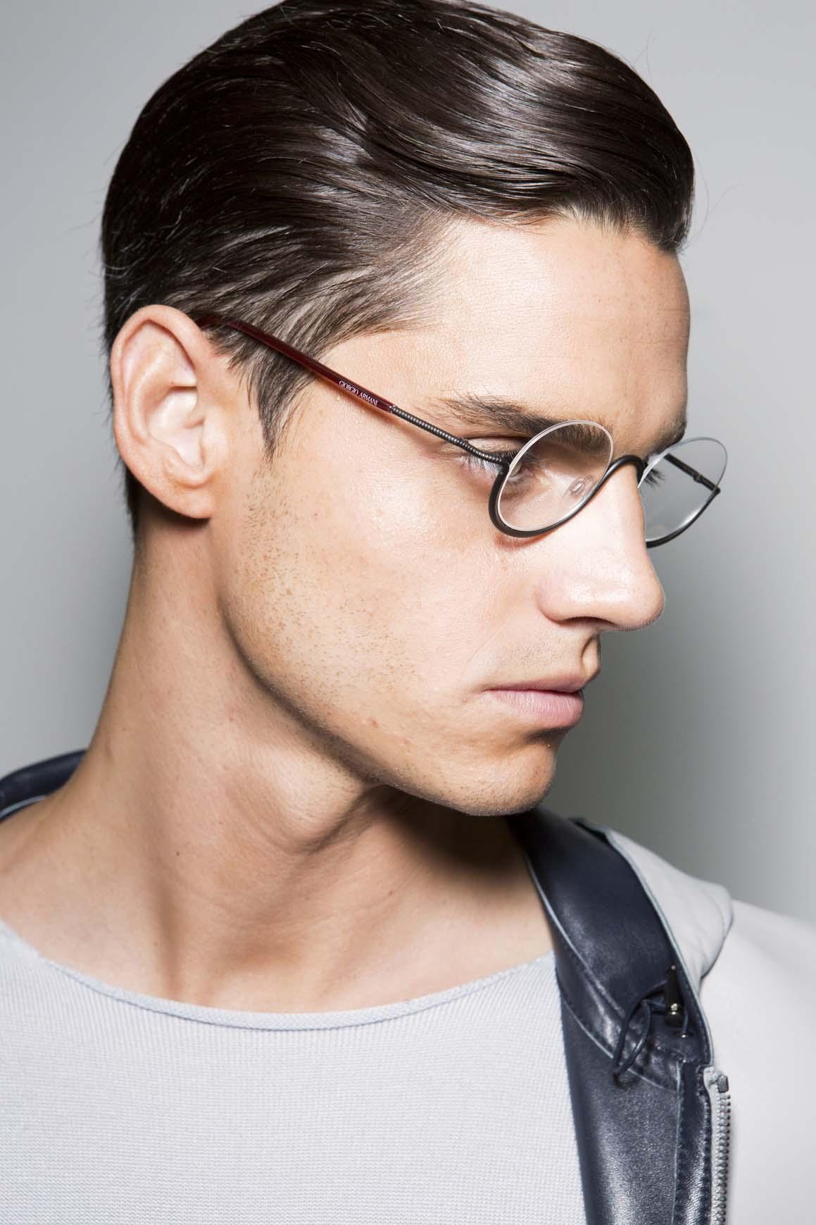 Taper Haircut 5 Hair Ideas For Men