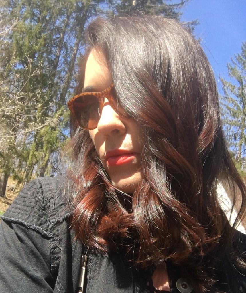 hairspray serena norr