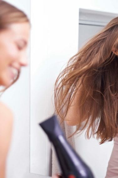 hair tools you need to have
