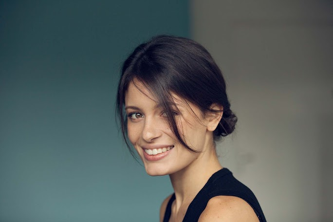 hairstyles for fine hair side bangs