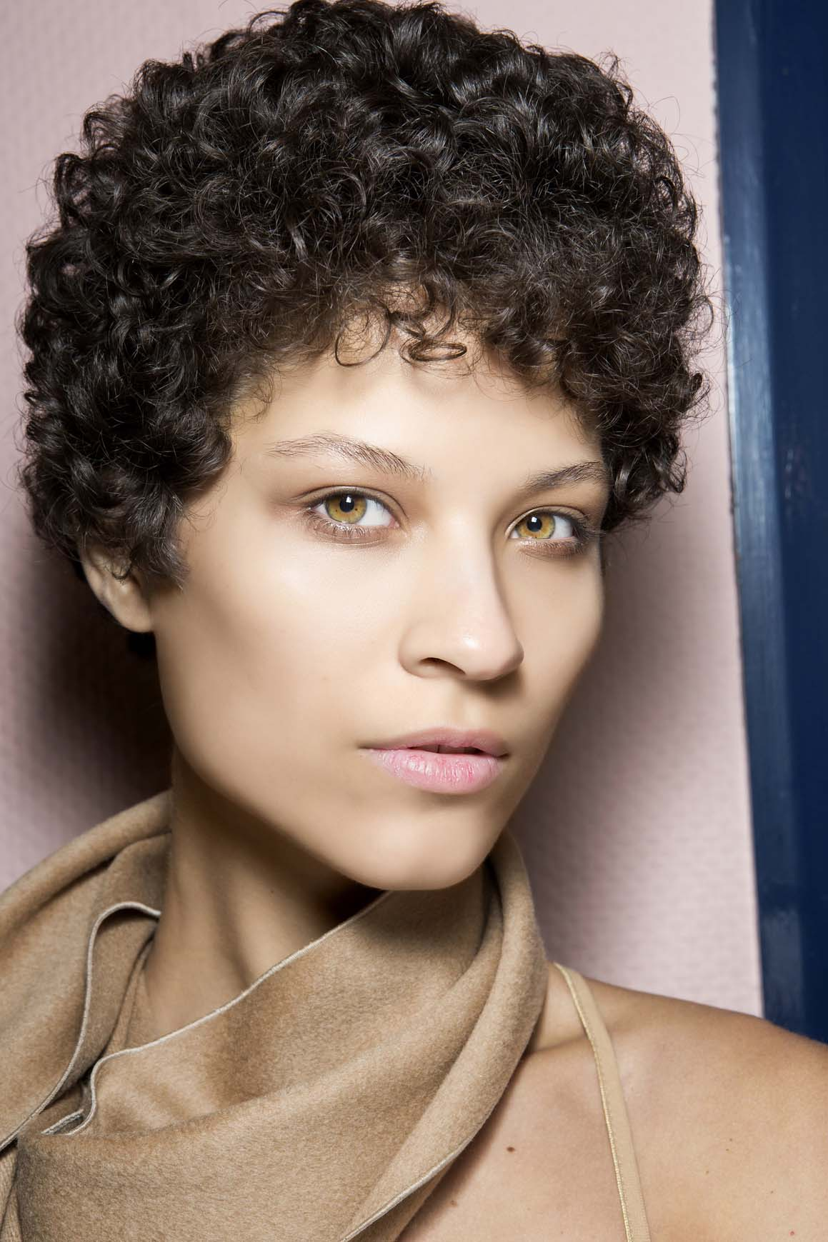 Easy Hairstyles for Short Hair: 7 Looks We Love