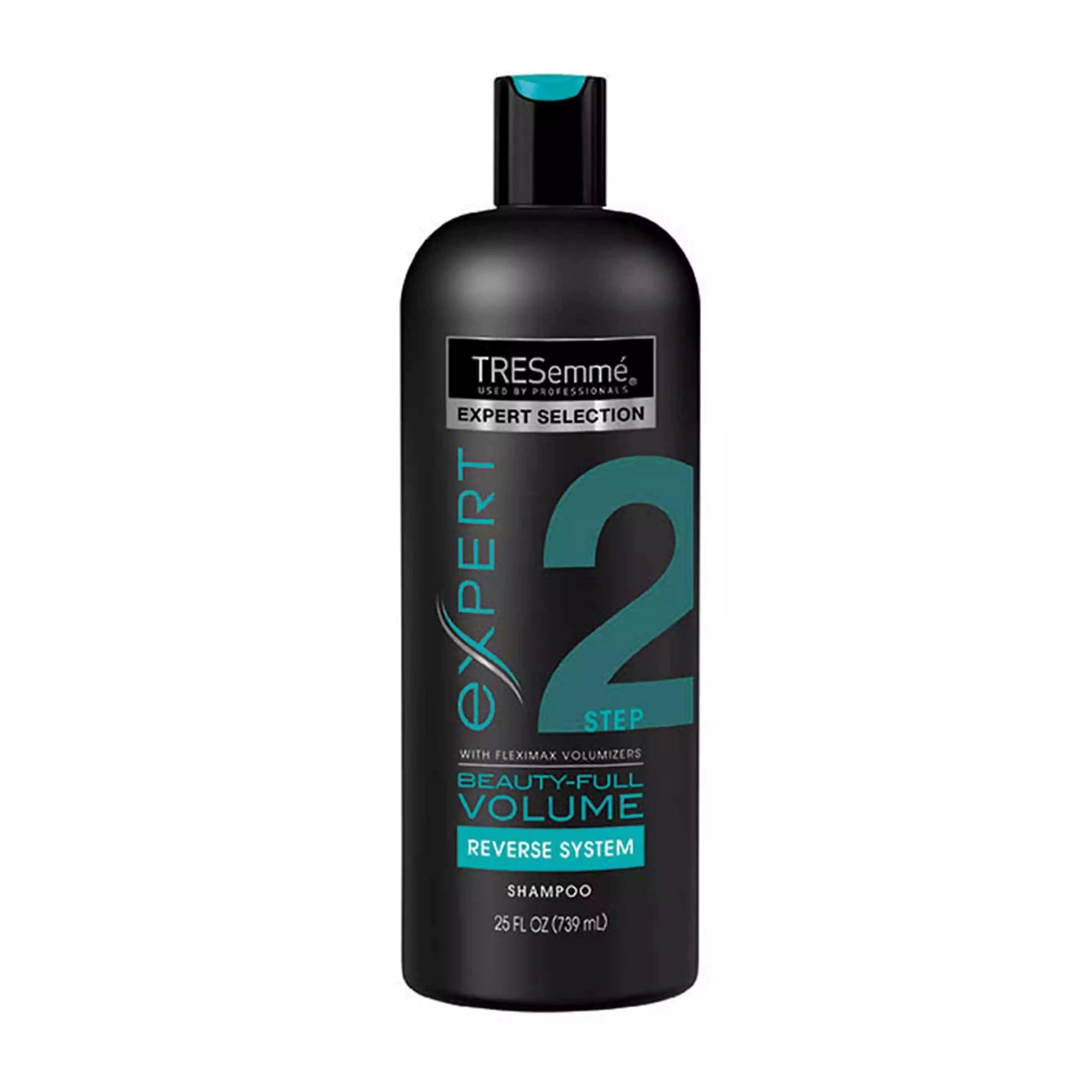 TRESemme Beauty-Full Volume Shampoo
