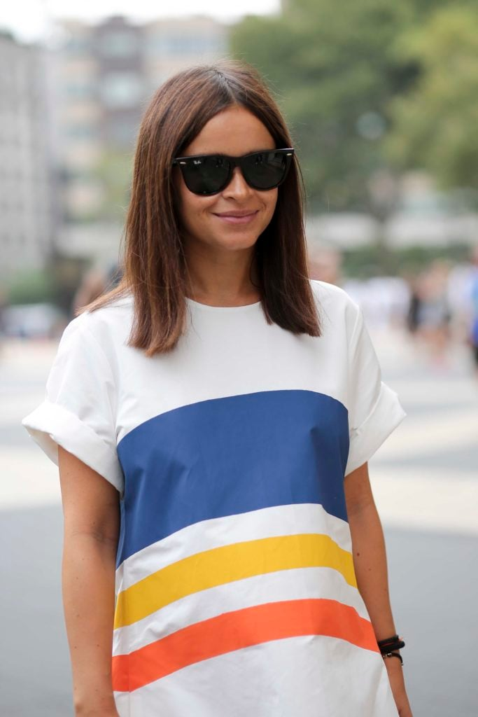 transition from your bob haircuts to the lob