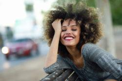 curl enhancing products for natural hair