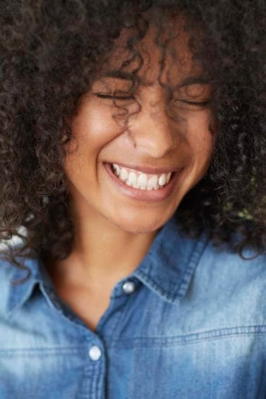 curly hairstyles for black women curly hair
