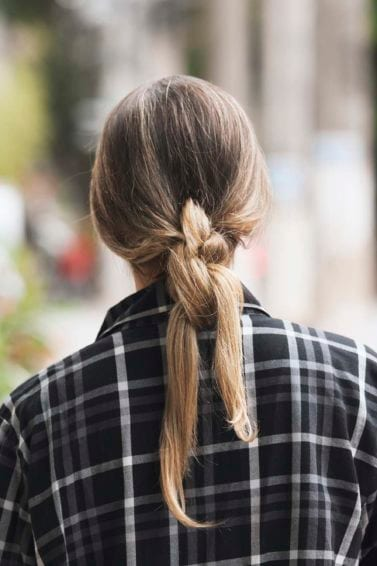 graduation hairstyles to try