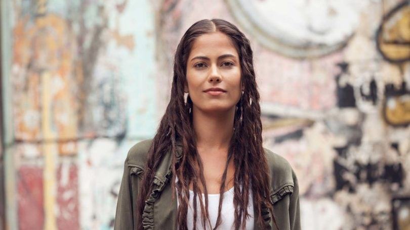 fake dreads: how to create the look