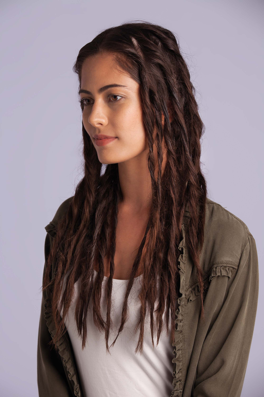 Dreadlocks Hairstyles | Dreadlock Hairstyles To Try This Season