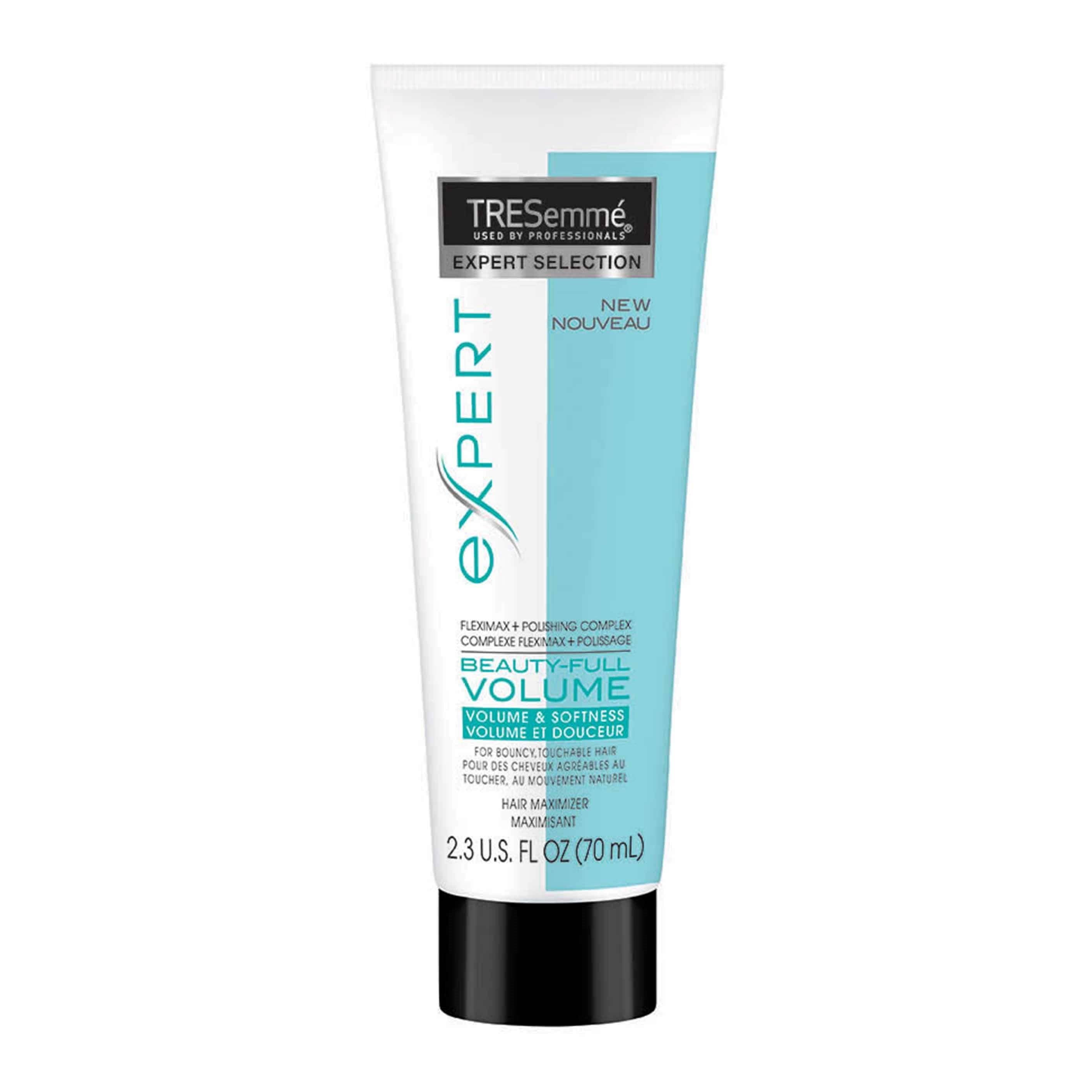 TRESemmé BEAUTY-FULL VOLUME HAIR MAXIMIZER