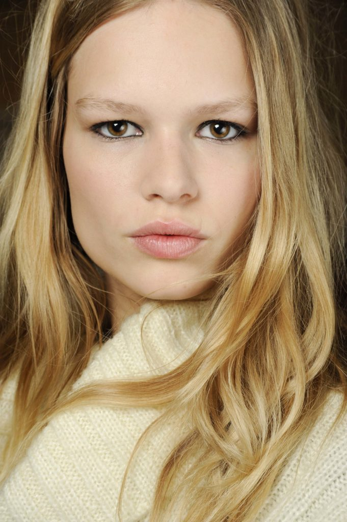 Best Summer Hair Color for Your Skin Tone