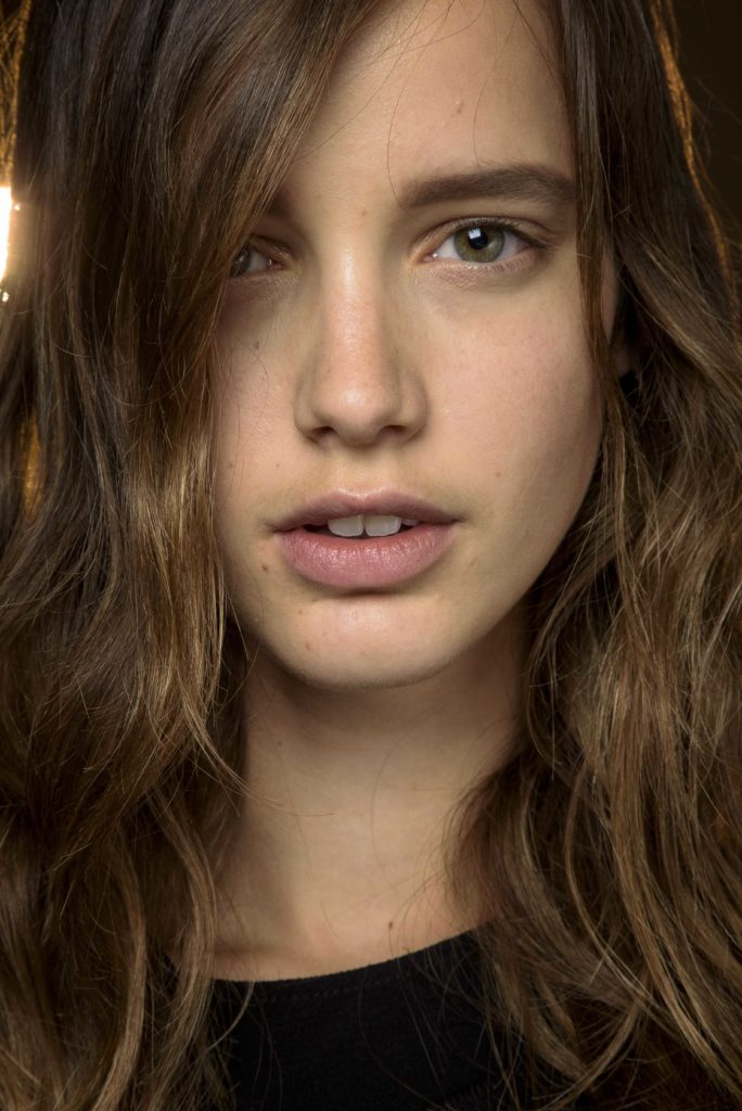 Choosing The Best Brown Hair Colors For You