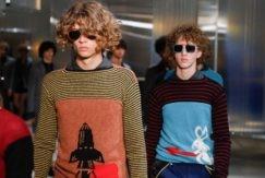 curly hair men's hacks brown medium curls hairstyles for men